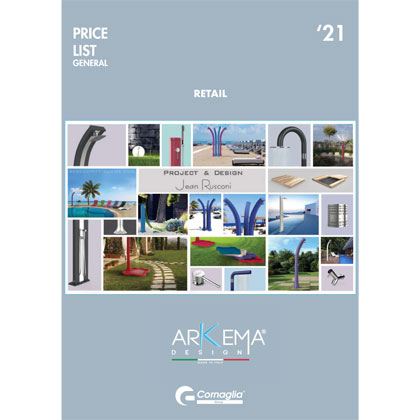 Catalogo Retail Arkema